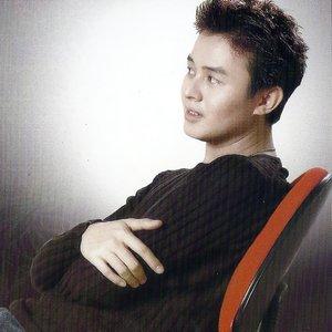 Image for 'Wawan Yap'