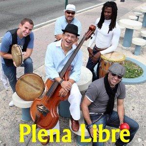 Bild für 'Plena Libre'