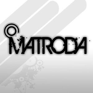 Imagem de 'Matroda'