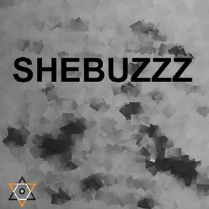 Image for 'Shebuzzz'