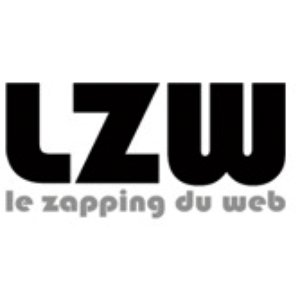 Image for 'Le Zapping du Web'
