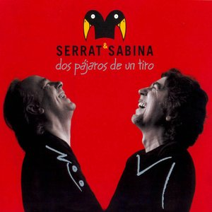 Image for 'Joaquín Sabina & Joan Manuel Serrat'