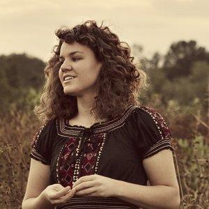 Image for 'Chelsey Scott'