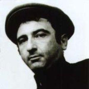Image for 'Alec Kopyt'