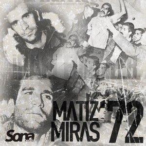Image for 'Matiz Miras'