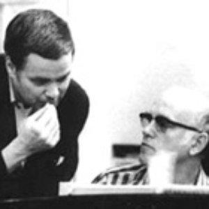 Image for 'Dietrich Fischer-Dieskau, Sviatoslav Richter'