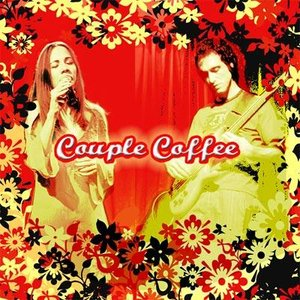 Image for 'Couple Coffee'