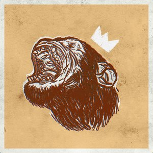 Image for 'Jesus Macaco'