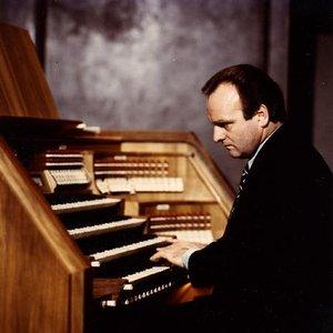Image for 'J.S.Bach - Karl Richter (organ)'