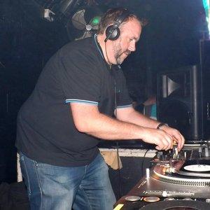 Image for 'DJ Demo'