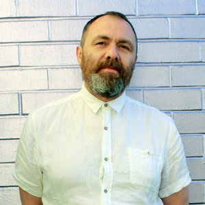 Image for 'Steve Cobby'