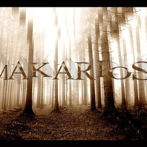Image for 'Makarios'