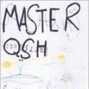 Image for 'Master Qsh'