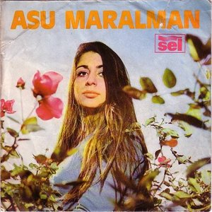 Image for 'Asu Maralman'
