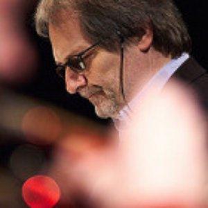 Image for 'Peter Eötvös'