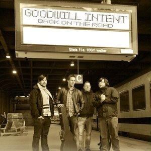 Immagine per 'Goodwill Intent'