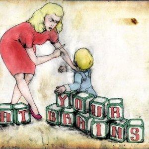 Bild för 'Eat Your Brains'