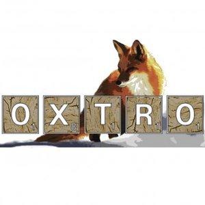 Image for 'Foxtrot'