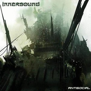 Image for 'Innersound'