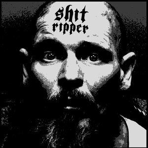 Image for 'Shitripper'