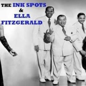 Image for 'The Ink Spots And Ella Fitzgerald'