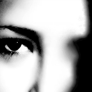 Image for 'Rita Ro'