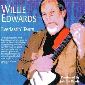 Image for 'Willie Edwards'