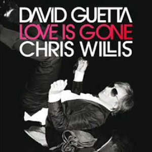 Image for 'David Guetta - Joachim Garraud - Chris Willis'