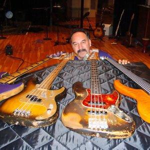 Image for 'Bobby Vega'