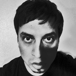 Image for 'Developer'