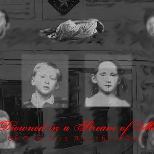 Image for 'I Drowned In A Stream of Mourn'