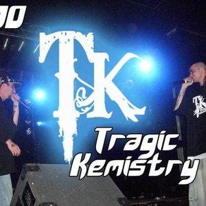 Image for 'Tragic Kemistry'