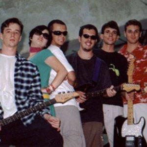 Image for 'Os Pioneiros da Borracha'