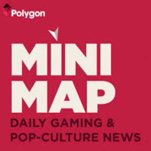 Image for 'Polygon Minimap'