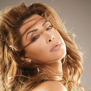 Image for 'Nawal al zoghbi'