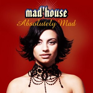Image for 'Mad House'