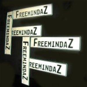 Immagine per 'Freemindaz Family'