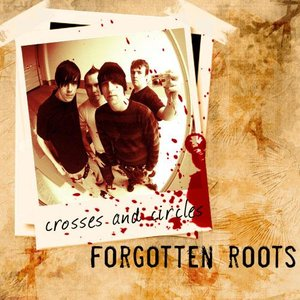 Image for 'Forgotten Roots'