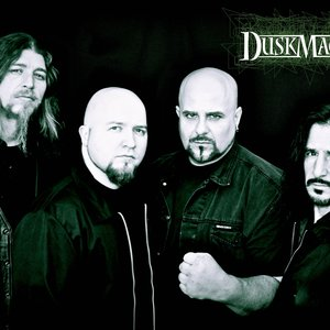 Image for 'DuskMachine'