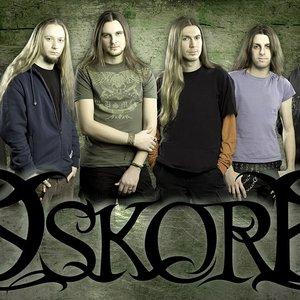 Image for 'Oskord'