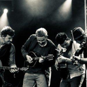 Image for 'We Banjo 3'