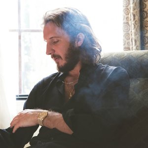 Image for 'Emile Haynie'