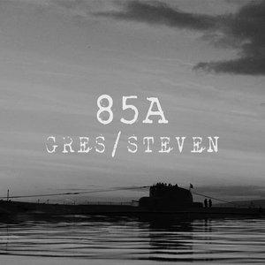 Image for 'Gres/Steven'