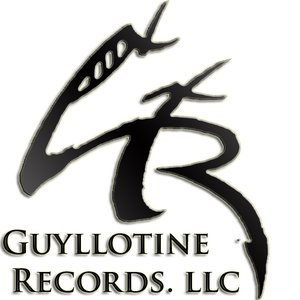 Image for 'Guyllotine Records'