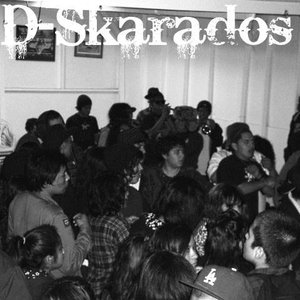 Image for 'D-Skarados'