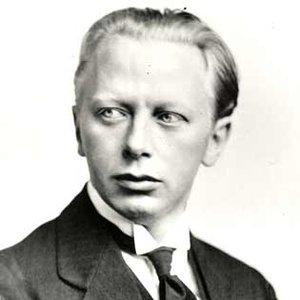 Image for 'Kurt Atterberg'