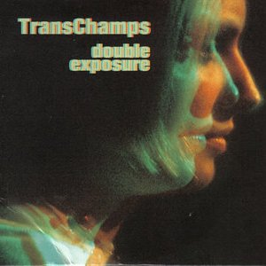 Image for 'TransChamps'