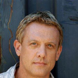 Image for 'Simon Burke'