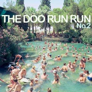Image for 'The Doo Run Run'