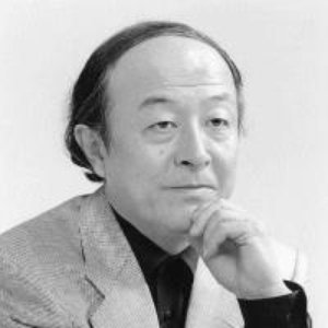 Image for '池辺晋一郎'